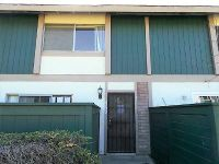 3 Bed 2.1 Bath Foreclosure Property in Buena Park, CA 90621 - Keith Grn