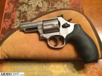 For Sale: S&W model 69 44 Magnum