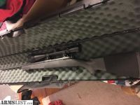 For Sale: Savage model 111 30-06