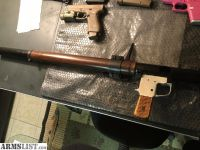 For Sale/Trade: Demilitarized RPG 2