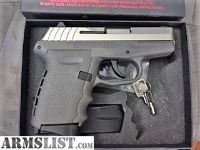 For Sale: Brand New: SCCY CPX2 9mm