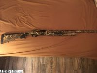 For Sale/Trade: ATA Venza 12 gauge 3 inch