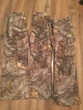 NEW Youth Boys size 8/10 Game Winner Camo pants