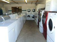 !Refrigeradores, lavadoras y m s tenemos todo con garantia 3 meses!