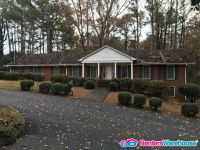 4 bedroom in Stone Mountain