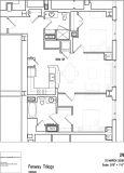 $8760 2 apartment in Fenway-Kenmore