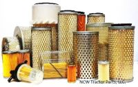 For All Your Tractor Needs Visit NCW Tractor Parts