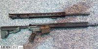 For Sale: AR-10 .308