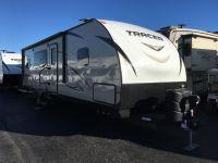 2018 Prime Time Tracer 294RK