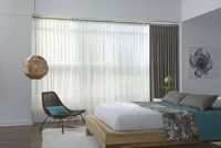 window covering|Reed Interiors design