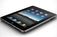 $199, ipad 1 64gb with Cellular and wifi only $199.00