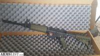 For Sale: Brand new Custom Built Ar-15