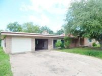 Foreclosure - Sw 9th St, Premont TX 78375
