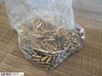 For Sale: 7.62x51mm FMJ Lake City ammo
