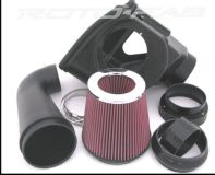 Find Roto-Fab CAI Cold Air Intake System for 2005-2010 Hemi W/ Filter Dodge Charger motorcycle in Camp Verde, Arizona, United States, for US $339.95