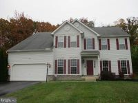 Foreclosure - Goose Pond Ct S, Joppa MD 21085