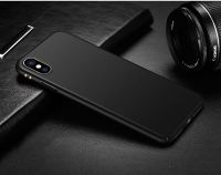 iPhone cover slim hard shell