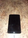 Samsung LG Tablet great condition