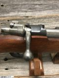 For Sale: M48A Mauser