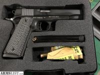 For Sale: Armscore RIA .45 Tactical II