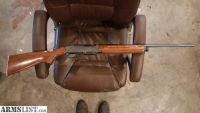 For Sale: Remington woodmaster 740