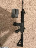 For Sale: AR-15 DPMS Recon 5.56