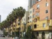 1 BR/1 BA, great place, fully furnished Condo Weekly rates O