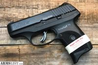 "For Sale: Ruger LC9s 3.12"" 9mm"