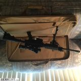 For Sale: DPMS .308