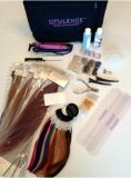 Buy Top Rated Hair Extensions Tool and Accessories at Opulence, Inc.