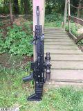 For Sale: FN Scar 16 NJ Compliant