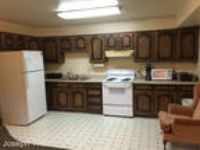 Rental Room for rent 340 E 600 N #5 Provo