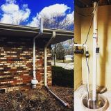 Twin Cities Radon Mitigation System Solutions