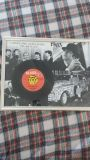 The Beatles 1963 Twist And Shout Record Wall Art