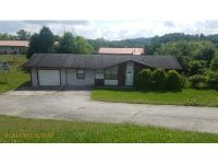 3 Bed 1 Bath Foreclosure Property in Sevierville, TN 37876 - Allensville Rdg