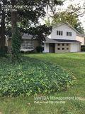 3 BDRM 2.5 BATH HOUSE IN SOUTH WINDSOR $1599+++
