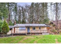 Foreclosure - Gun Club Rd, Granite Falls WA 98252
