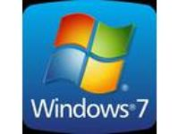 Microsoft Windows 7 Professional PRO 32 64 Full Version SP1