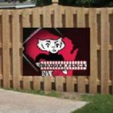 Badger Fence- Milwaukee's Premier Fencing Company