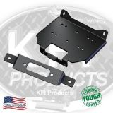 Sell ATV Winch Mount STANDARD -15 - 2016 Polaris 900 RZR - 101220 motorcycle in Northern Cambria, Pennsylvania, United States, for US $39.95