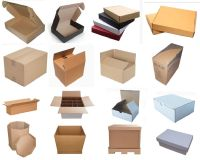 Papers Gallery Paper Bags in Delhi are Manufacturers, Suppliers or Top Retailers