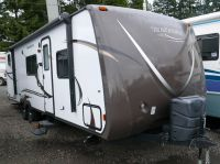 2014 Monaco McKENZIE RAINIER ASCENT 29KB