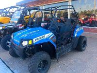 2017 Polaris RZR 170 EFI Side x Side Utility Vehicles Hays, KS
