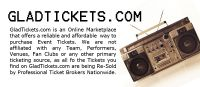 Easton Corbin Tickets, Riverdome At Horseshoe Casino 6132014