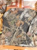 Hunting Shirt Size 3Xl Outfitters Ridge