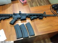 For Sale: Various long Guns