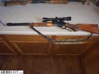 For Sale: Marlin 30/30 #336W