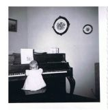 Piano Lessons for Help with Organizing
