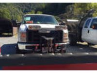 2008 Ford F250 Truck in Grundy, VA