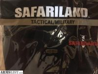 For Sale/Trade: BNIB Safariland 7004 7TS SLS Tactical Dropleg Holster**$95**